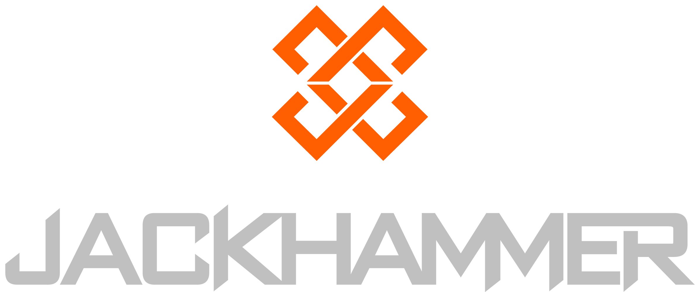 Jackhammer Co.